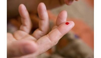 Blood coagulation