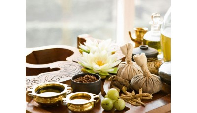 Ayurveda in need of modern synthesis